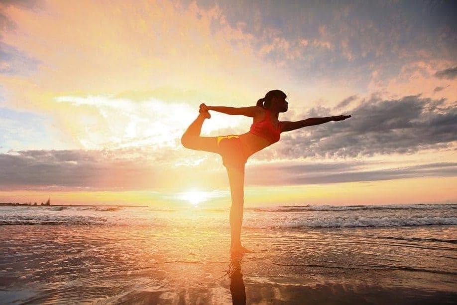meditasi-min yoga