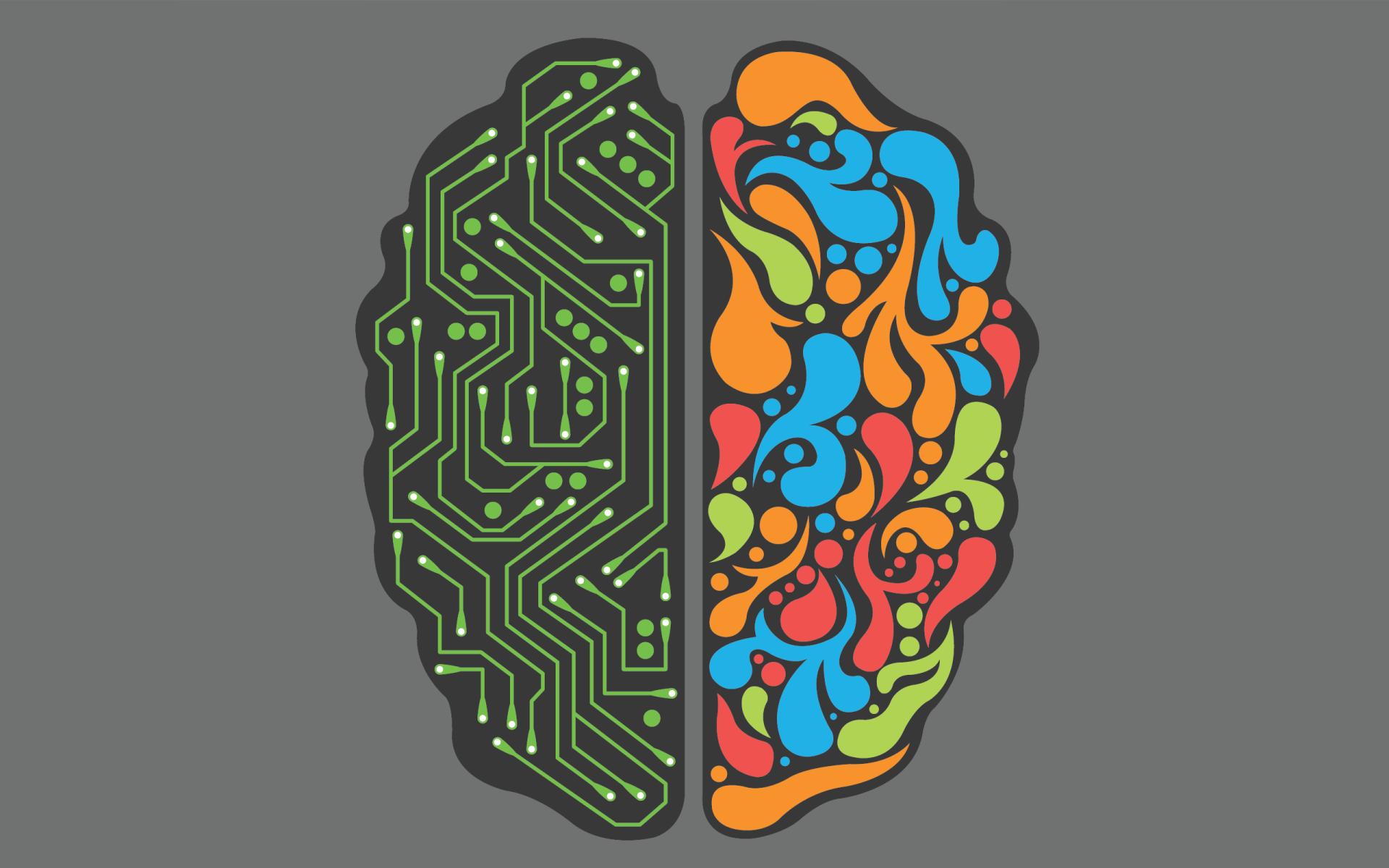 Cara Kerja Pikiran