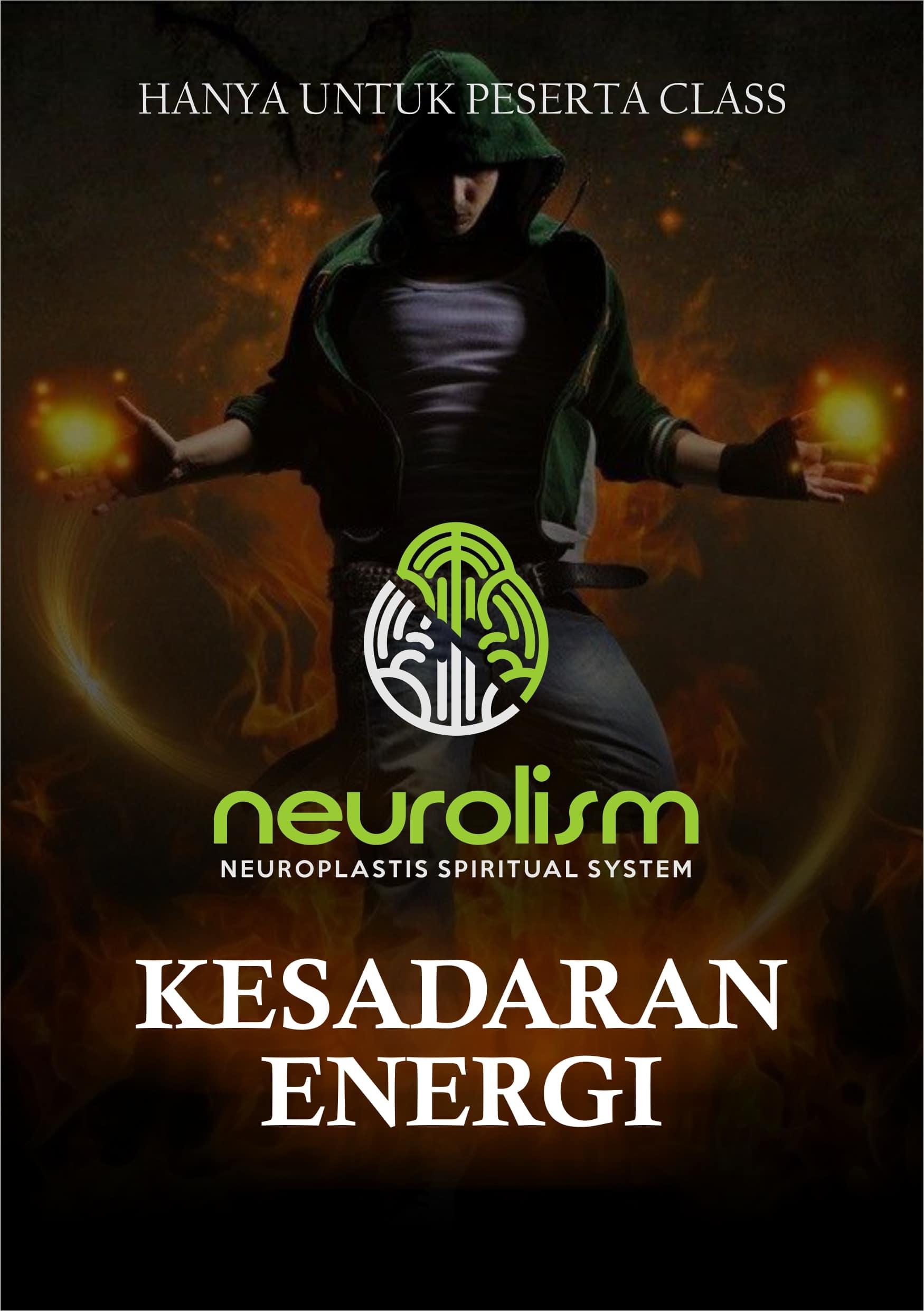 COVER EBOOK KESADARAN ENERGI