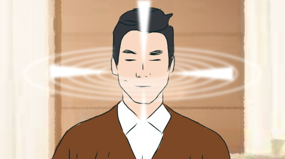 Detailed-Breathing-Self-Hypnosis