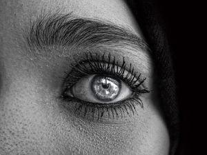 Bagaimana Membangun 'Rapport' Dalam Hipnosis?