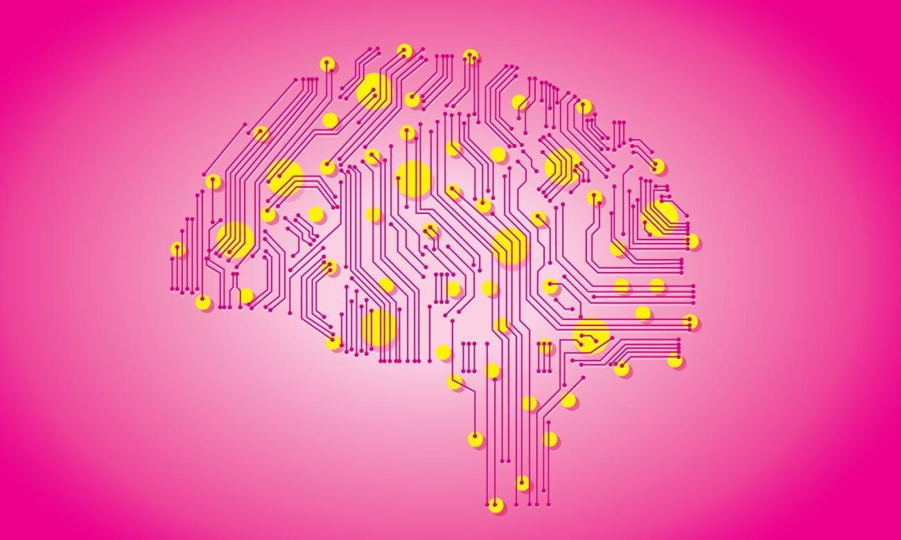 Apakah Implan Otak Adalah Masa Depan Pemikiran