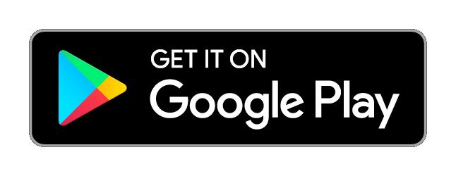 Logo Google Play Store - kelas meditasi hening