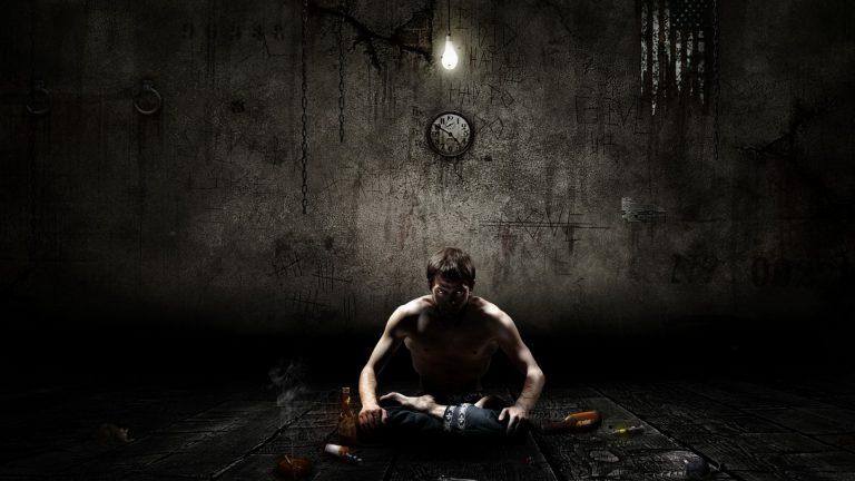 Tersembunyi- 3 Bahaya Meditasi Yang Harus Anda Ketahui